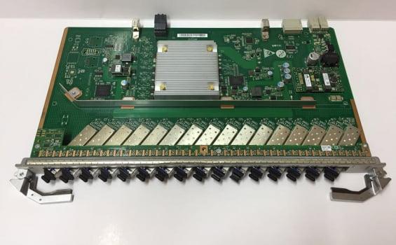 PLACA HUAWEI GPHF MA5800 C+