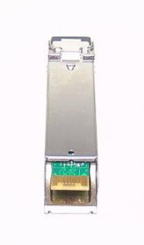 GBIC SFP+ 10G 80Km BIDI1330NM-1270NM